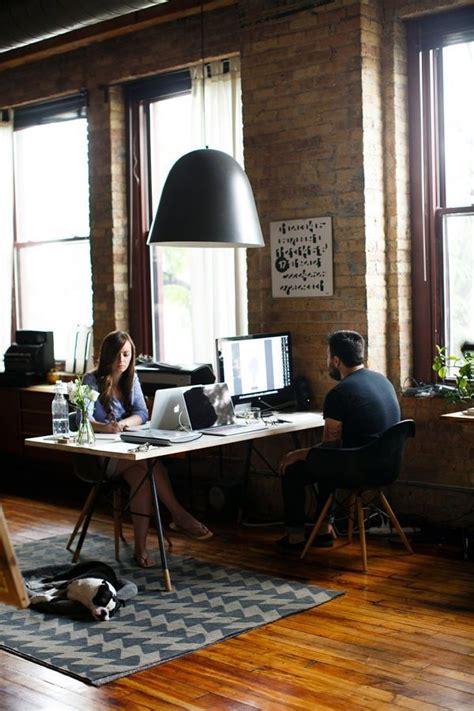 spazio casa modena foto spazio di lavoro per due di valeria treste