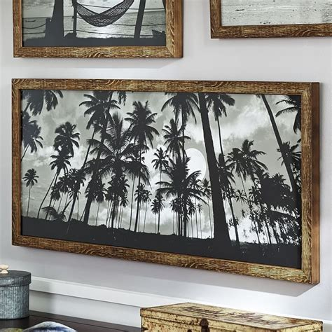 surf style home decor 25 best ideas about surf decor on pinterest surf room