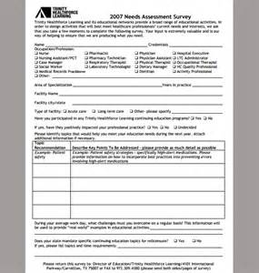 nursing assessment template nursing needs assessment tools pictures to pin on