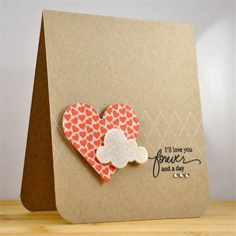 diy gift ideas for husband diy gifts for boyfriend gifts for guys diy cards