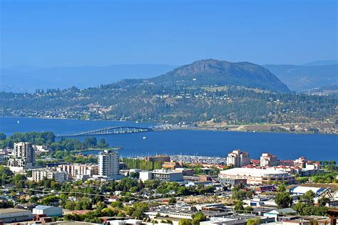 Find In Bc Find Homes In Kelowna