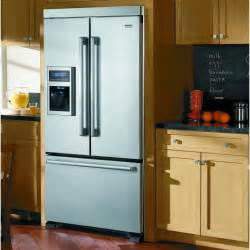 Viking Cabinet Depth Refrigerator French Door Refrigerator Viking French Door Refrigerator 42