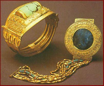 No Gold At Goldsmiths by History Of Goldsmiths Goldsmithing