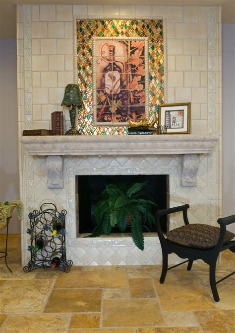 beehive fireplace beehive fireplace archives saltillo tile