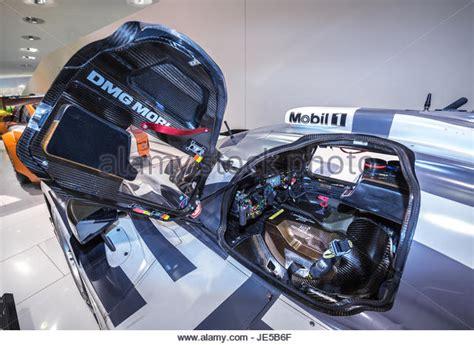 porsche 919 cockpit lmp1 stock photos lmp1 stock images alamy