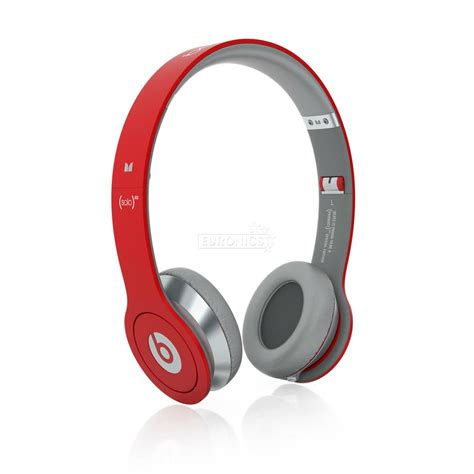 Headphone Beat Hd By Dr Dre headphones beats by dre hd 129474