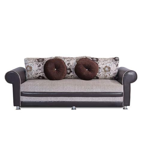 Diwan Sofa by Diwan Sofa Set Haldwani Furniture Mart Thesofa