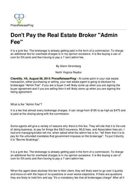 estate agents fees for buying a house who pays broker fees when buying a house 28 images who pays the realtor fees when