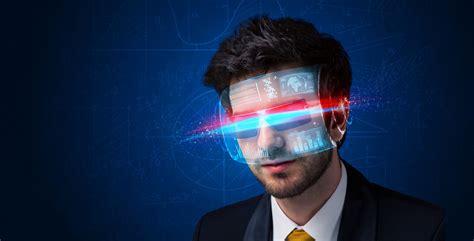 imagenes mundo virtual un mundo virtual para ayudar a los pacientes cenit