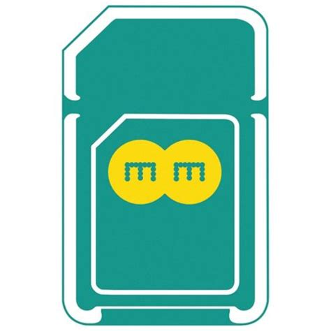 tesco mobile data bundle buy ee 4g 6gb data sim card nano pay as you go from our