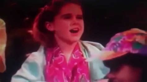 barney and the backyard gang amy a cold song for amy she s from barney cfire sing