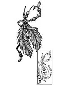 tattoo johnny indian tattoos