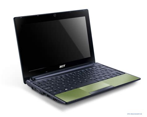 Laptop Acer Aspire One 522 acer aspire one 522 notebook price acer aspire one 522 notebook price in india