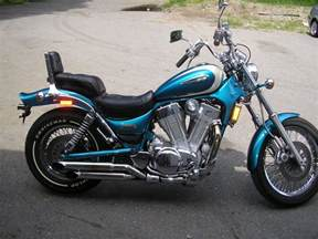 Suzuki Used Motorcycles Used Motorcycles Honda Suzuki Kawasaki Yamaha 1400 96
