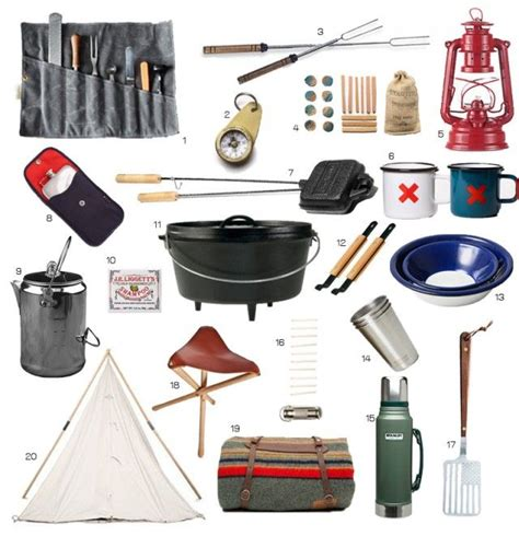 forgotten survival items the top 25 items that you forgot to add to your survival kit until now books 25 best ideas about cing bags on cing