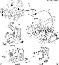 pontiac solstice fuse box location get free image about wiring diagram