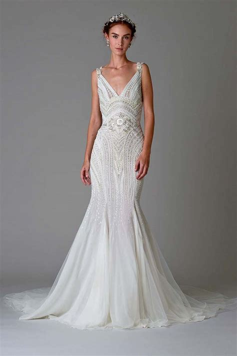 Silk Wedding Dresses Uk by 1000 Ideas About Satin Wedding Gowns On