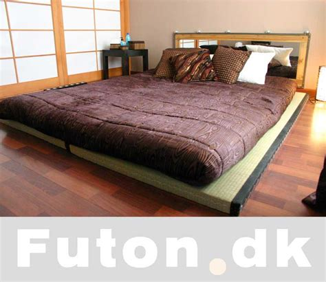 futon madras futon madras bm furnititure