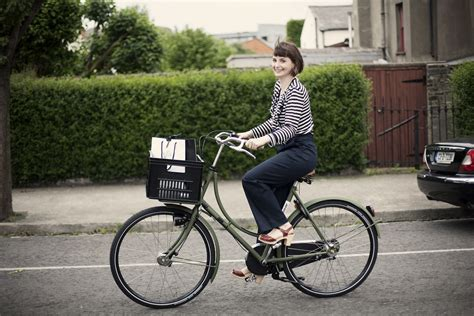 fashion doll shop netherlands cycling and fashion in dublin
