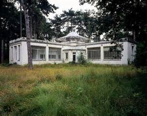 thebouc jardin tropical bois de vincennes