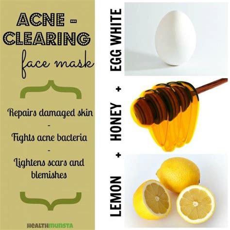 diy mask acne diy egg white mask recipes for beautiful skin eggs