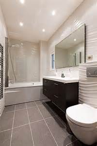 Narrow Shower Bath 20 white ripple bathroom tiles ideas and pictures