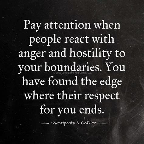 never get angry again the foolproof way to stay calm and in in any conversation or situation books 17 best manipulative quotes on