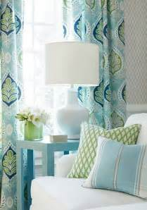 Turquoise Color Curtains Ideas Best 25 Coastal Living Rooms Ideas On Style Sofas Room Colors And Living Room
