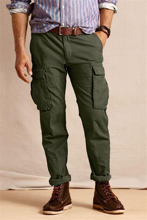 mens sports shirt  cargo pants discount stores  usa