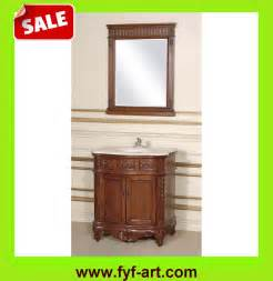 home depot bathroom vanity design nice bathroom vanities home depot on vanity combos