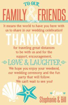 thank you quotes for wedding gifts 2 quotes for guest hotel quotesgram