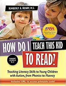 picture books to teach reading skills how do i teach this kid to read teaching literacy skills
