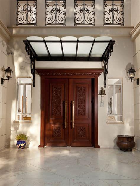 main door designs for home 80 alluring front door designs to refine your home