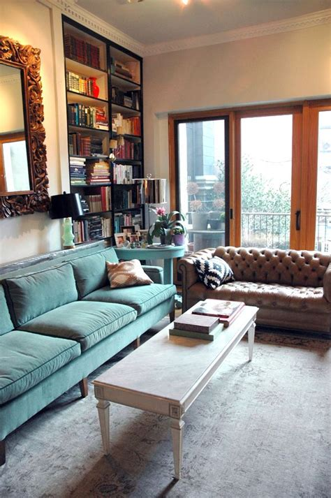 Do My Living Room Ls To Match Best 20 Mismatched Sofas Ideas On Living
