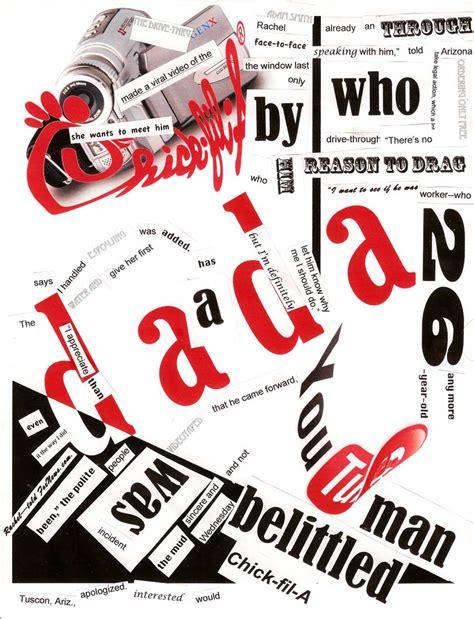 imagenes de surrealismo y dadaismo dada 237 smo el arte de lo absurdo estudio creativo