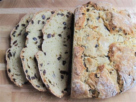 ina garten s irish soda bread ina garten s irish soda bread make ahead meals for busy moms