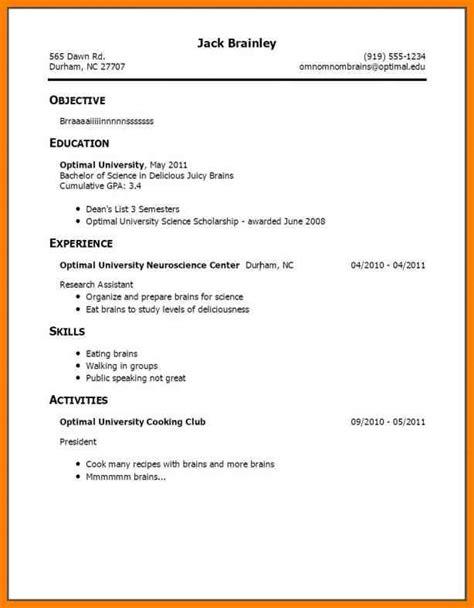 cv template free teenager 11 teen resume template g unitrecors