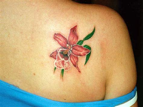 tattoo lily flower meaning tattoo styles for men and women tattoos of different