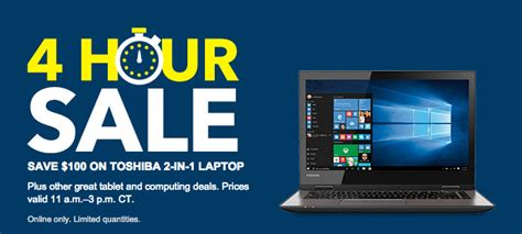 best buy laptops for sale best buy laptops on sale