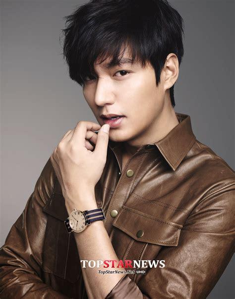 lee min ho voshow s blogger the best popular star lee min ho in korea