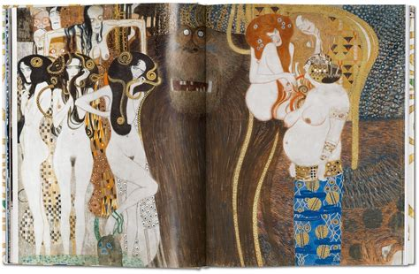 libro gustav klimt complete paintings gustav klimt complete paintings papercut