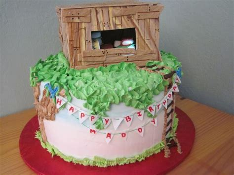 magic tree house com magic tree house cake happy birthday pinterest trees magic tree houses and