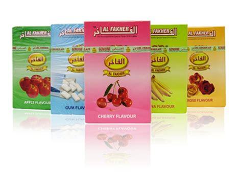 Al Fakher al fakher hookah tobacco cigarettesreporter your cigarettes guide
