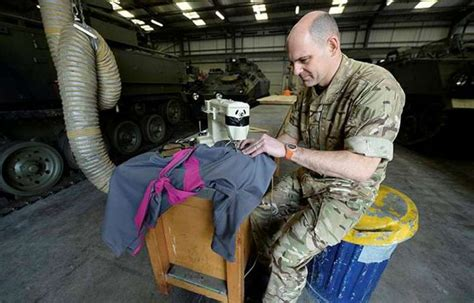 british army to be issued new urban camouflage forces network british army to be issued new urban camouflage