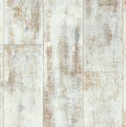 armstrong architectural remnants 7 1 2 quot antique structure milk paint white laminate plank l3100