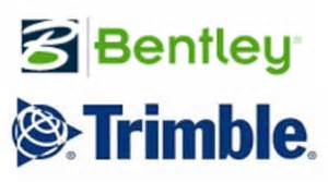 Bentley Microstation Logo Who S Who In Bim Software And The Trend Toward Open