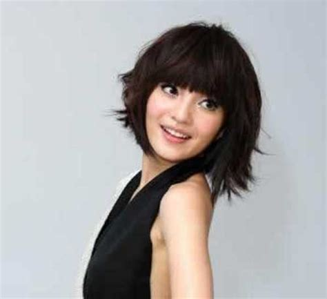 short hairstyles 2013 asian women over 50 short short hairstyles 2013 asian women over 50 short