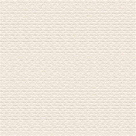 Design Your Own Home Wallpaper cream matelesse fabric by the yard ivory fabric