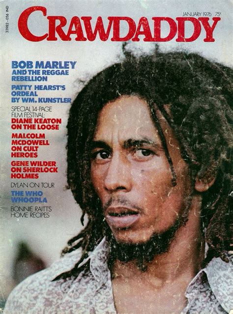 simple biography of bob marley 90 best bob marley quotes images on pinterest my dad