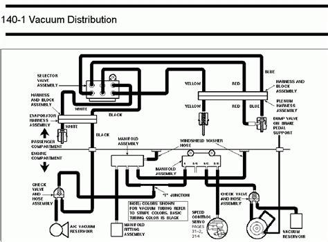2000 ford e350 wiring diagram wiring diagram